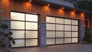 Garage Doors Bergenfield